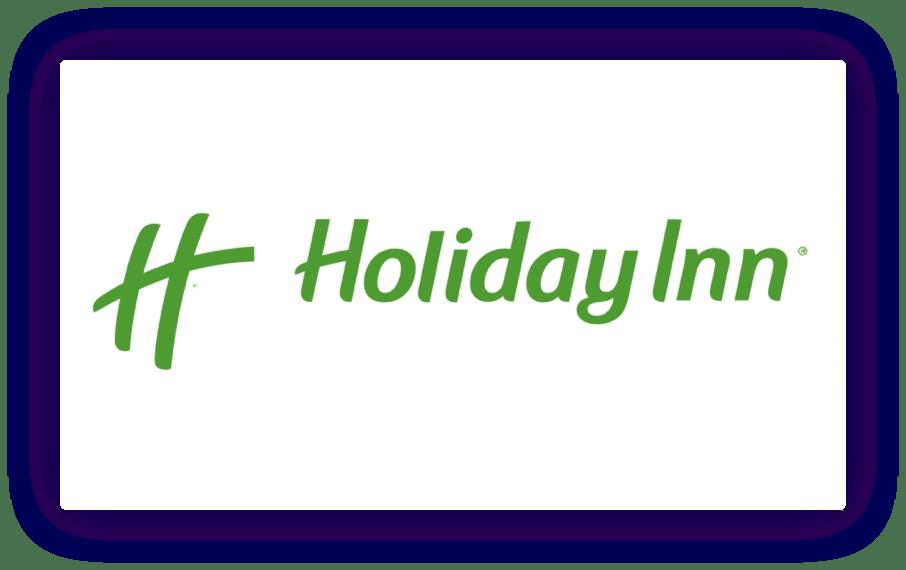400 4008816 holiday inn logo image picture holiday inn logo