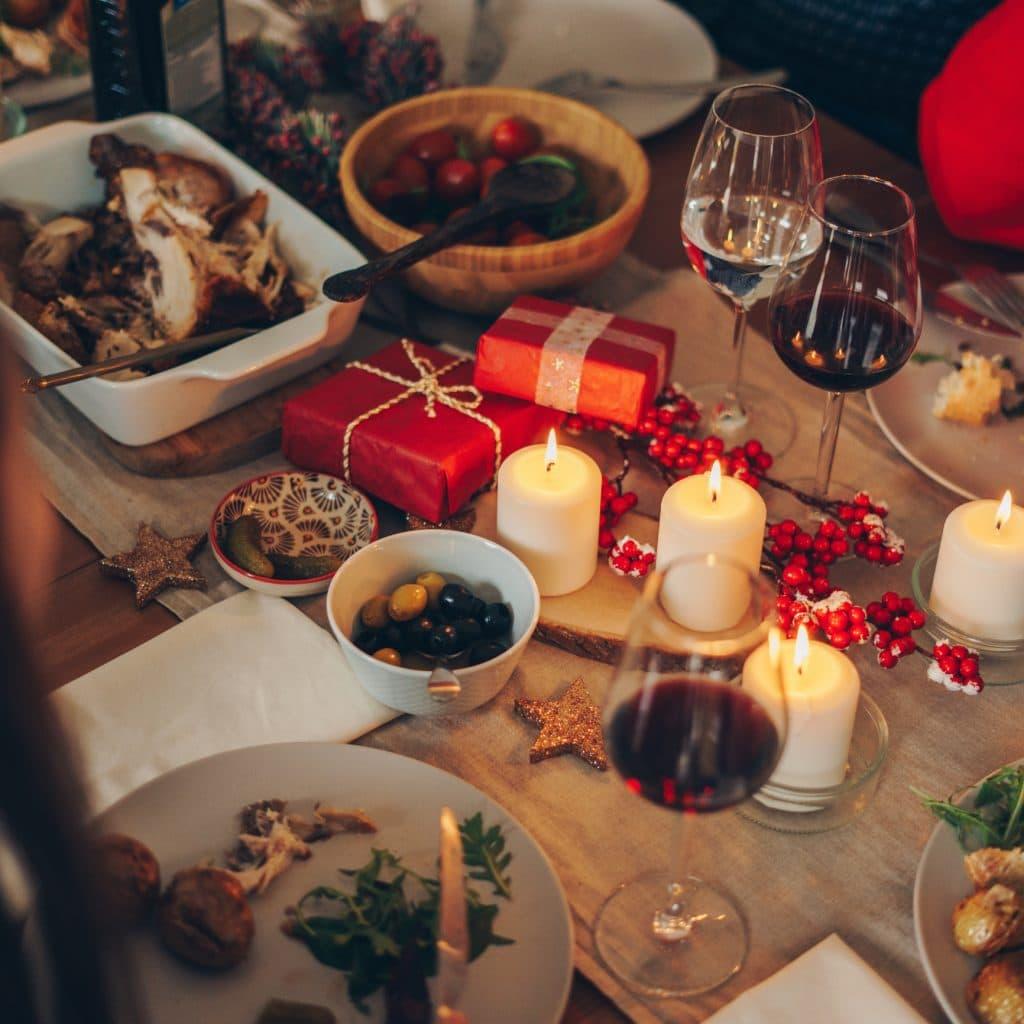 Christmas Food 041219 iStock 1184816195 1024x1024 1