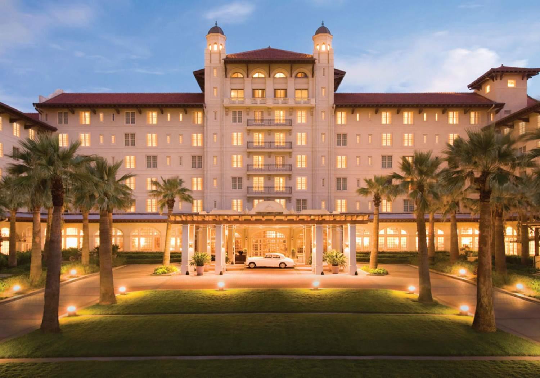 HotelGalvez GalvestonTX 5a46a2004e46ba00369f7374