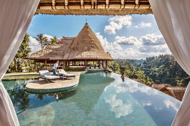 Resorts International lấy gì để cạnh tranh tại thị trường du lịch Việt Nam - Ảnh 1.