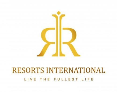 resorts international top 3 timeshare companies in resort property field in vietnam 1240