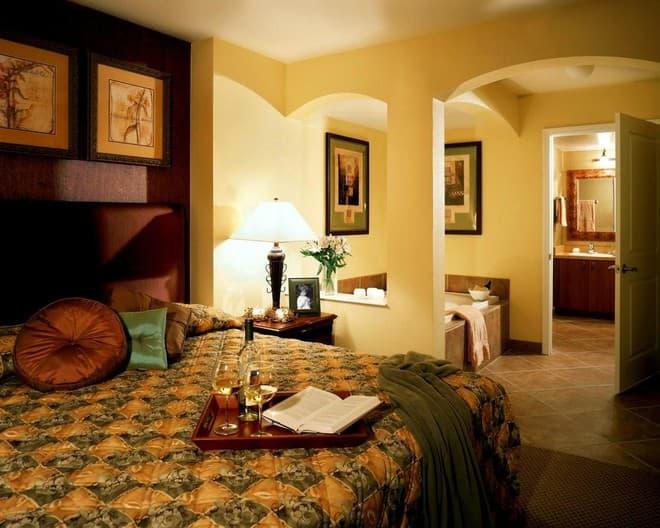 Resorts International Vietnam gioi thieu giai phap du lich gia dinh hinh anh 2