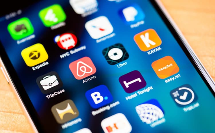 smartphone apps sharing 580x358 1