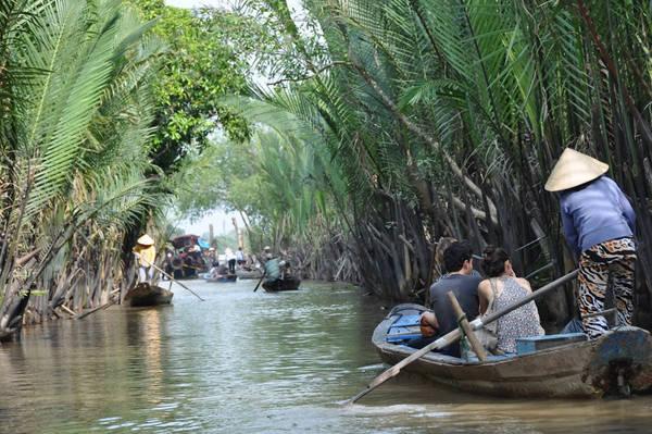 vi vu Tien Giang 2n1d kham pha net kien truc dep ivivu 10