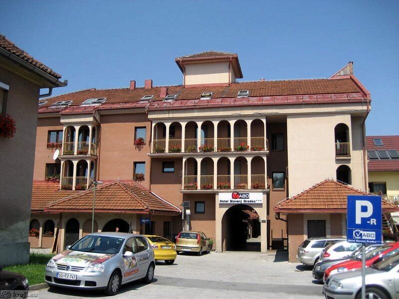 IMG 2052 slovenj gradec staro mestno jedro hotel big