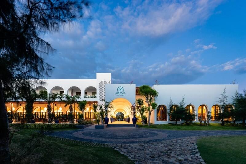 Stelia Beach Resort Tuy Hoa 9 1290x860 1