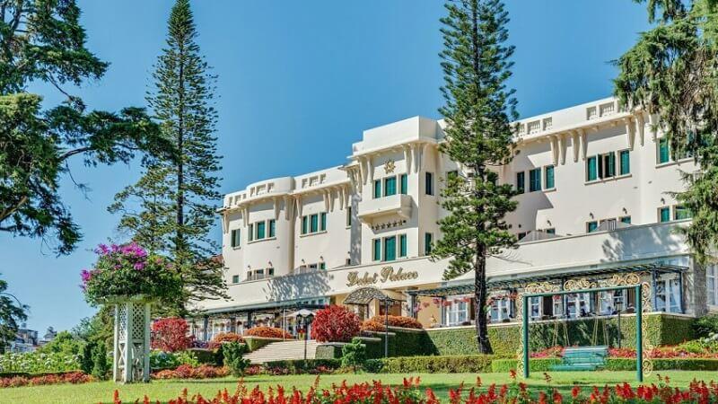 dalat palace heritage hotel 5f10073988a3e 848x477 1