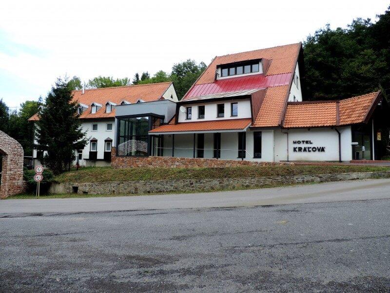 hotel kralova 1571983846 hotel von
