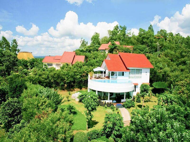 vietstar resort spa phu yen 5f69a51d92b7e
