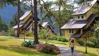 Binh An Village 4 sao dalat 4