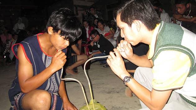 giao luu van hoa cong chieng da lat ruoucan2