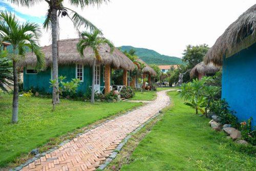 Ninhvana Nha Trang