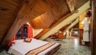 Saphir - Khách sạn 4 sao Đà Lạt