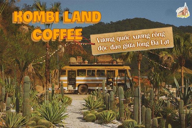 kom biland coffee