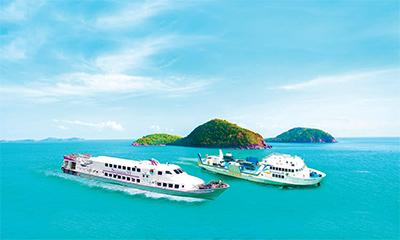 Tour Phú Quốc