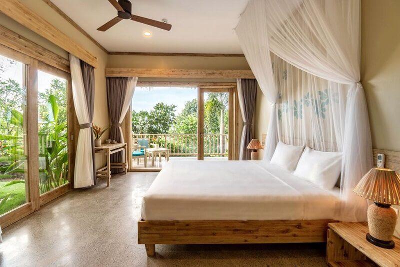 lahana-resort-phu-quoc