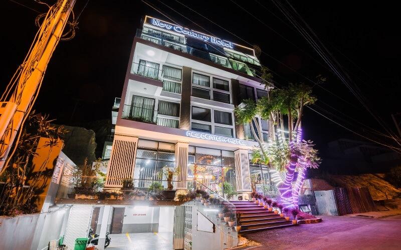 new-century-dalat-hotel