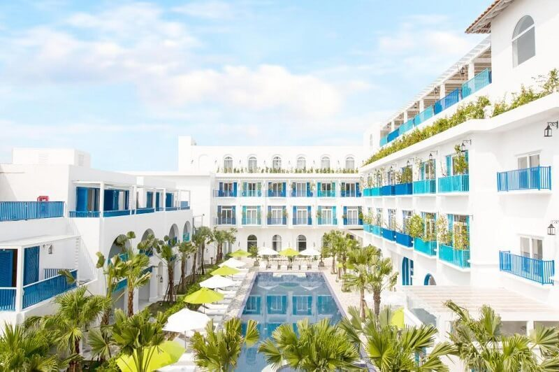 Risemount Premier Resort Da Nang