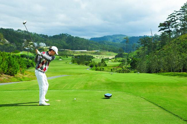 golf swiss bell resorts rivn 004