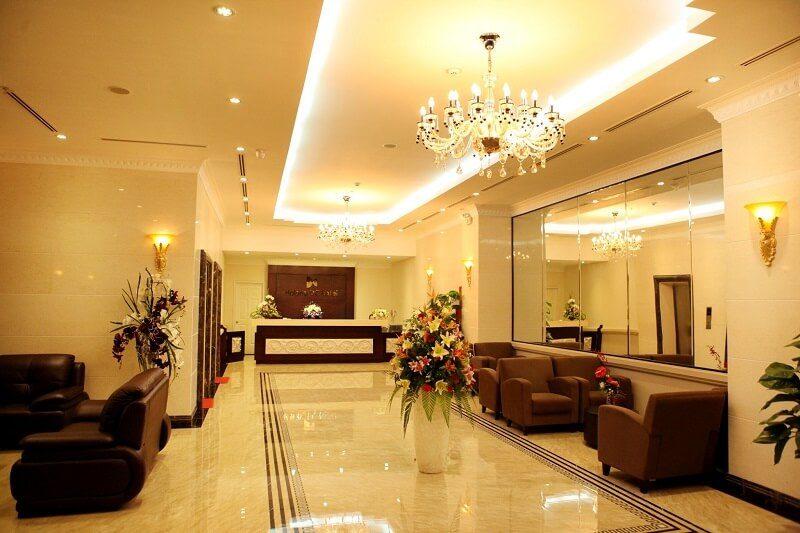 ladalat-hotel