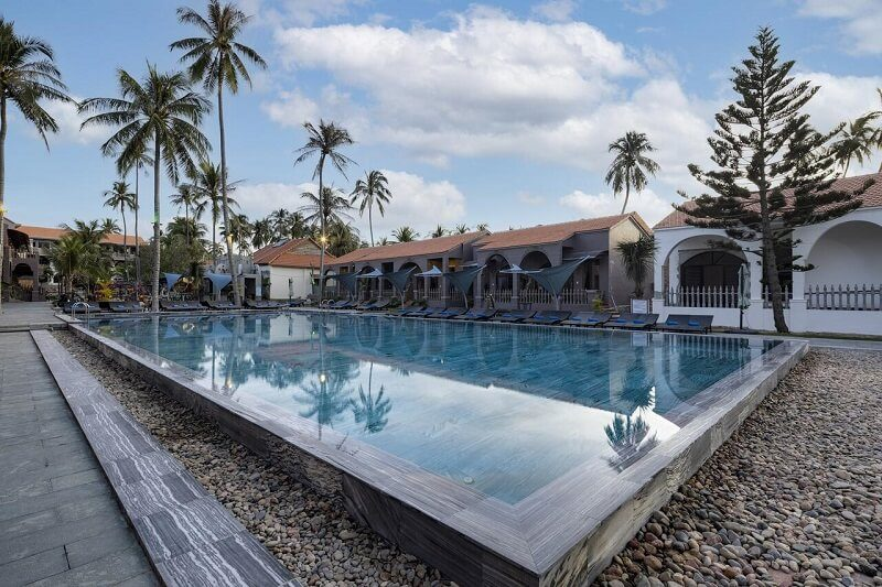 le-viva-muine-resort